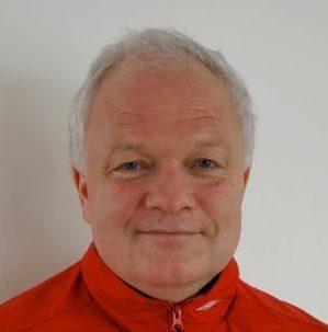 – Stadig flere peker på at armen til Bergen er en nødvendig del av det fremtidige Øst–Vest-sambandet, skriver Arnfinn Førsund.