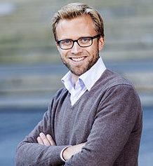 – En eventuell arm til Bergen fra E134 ligger langt frem i tid I tillegg sier han at valg av traseer selvsagt må bygges på hva som tjener landet for fremtiden