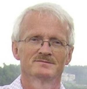 I spørsmålet om øst–vestforbindelsene synes Høyres fokus på samfunnsøkonomisk lønnsomhet å være fraværende, skriver Nicolai Østhus.